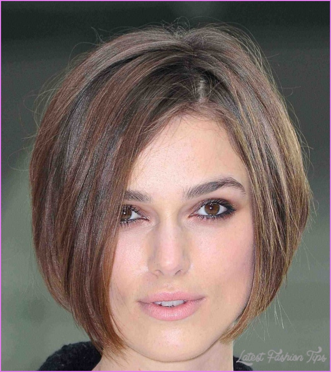 Best Hairstyle For Fine Thin Hair - 2019 Hairstyles For Long Thin Hair_3.jpg