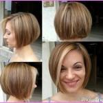 Best Hairstyles For Fine Straight Hair_4.jpg