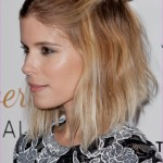 38 Best Hairstyles for Thin Hair - Haircuts for Women With Fine or ...