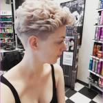 Best Hairstyles For Wavy Hair - Hairstyles For Short Hair 2019_11.jpg