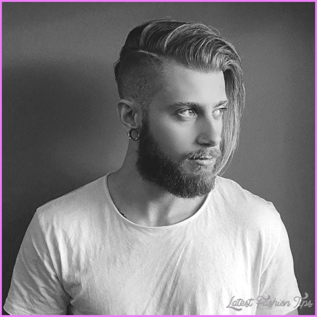 Best Long Hairstyles For Guys_1.jpg