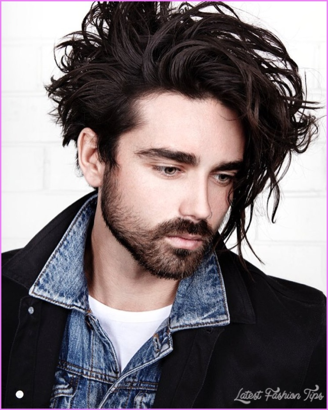 Best Long Hairstyles For Guys_8.jpg