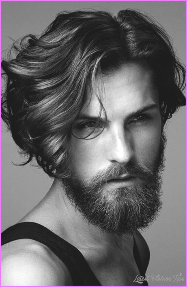 Best Long Hairstyles For Guys_9.jpg