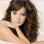 best-long-layered-wavy-hairstyles-132856.jpg