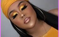 Best Makeups For Black Women 2019_1.jpg
