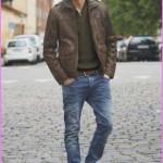 Best 20 Teen boy fashion ideas on Pinterest | Teen boy clothes ...