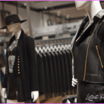 Top 7 trends that will shape the fashion industry in 2019 - PixelPool