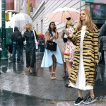 The 7 Biggest Street Style Trends of Spring 2019 - Vogue