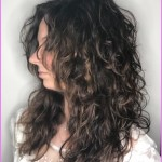 for-very-thick-curly-hair-500x590.jpg
