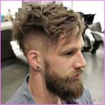 Hair Cut & Style Trends Spring Summer 2019_1.jpg