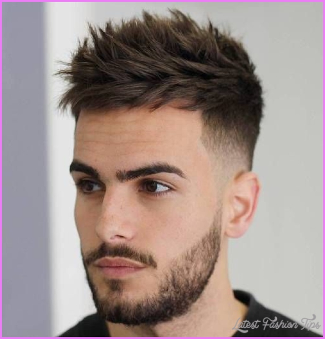 Hair Cut & Style Trends Spring Summer 2019_10.jpg