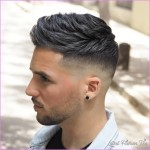 Hair Cut & Style Trends Spring Summer 2019_4.jpg