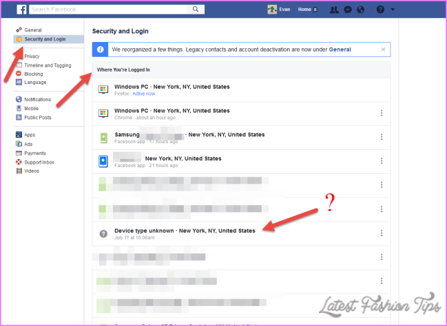 24 Hidden Facebook Features Only Power Users Know