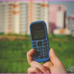 How To Track a Phone Number: The Definitive Guide