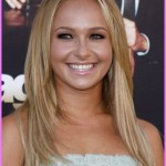 Hayden Panettiere Hairstyles - Haircuts - Hair Colors 2019_4.jpg