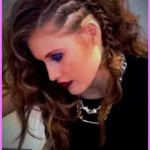 Hip-Hop Hairstyles for Girls_9.jpg