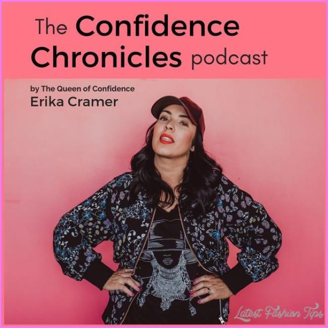 Ep #28: Work, Life , Balance my ass. – The Confidence Chronicles ...