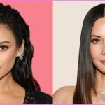 Jessica Biel Hairstyles - Haircuts - Hair Colors 2019_4.jpg