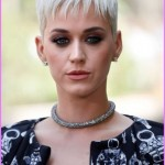 Katy Perry Hair - her best hairstyles, makeup and beauty looks ...
