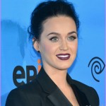 Katy Perry Without Makeup - Top 10 Pictures