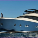 Tennis Champion Rafael Nadal chooses Monte Carlo Yachts | InterMarine