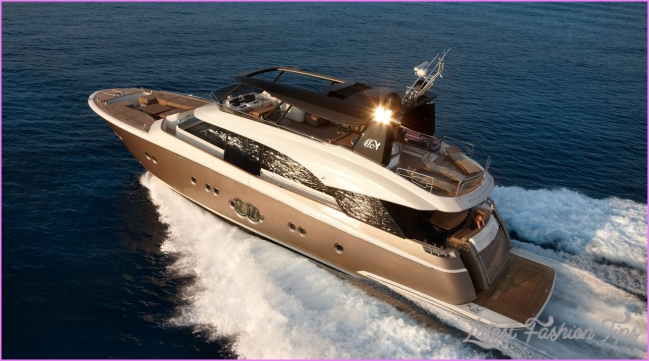 MCY 86 | Monte Carlo Yachts | Luxury yachts