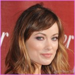 6 Beauty Lessons We've Learned From Olivia Wilde