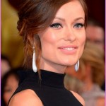 Best Celebrity Retro Beauty Looks You Can Copy | Hairstyles, Nail ...