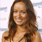 Olivia Wilde Birthday Red Carpet Looks Over The Years