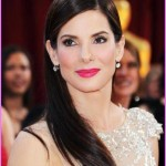 Celebrity Beauty – Hollywood's Favorite Eco Friendly Products