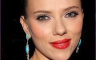 Scarlett Johansson Reveals Her Secret to Flawless Skin (and It's ...