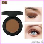 The 5 Best Makeup Colors for Brown Eyes 2019_0.jpg