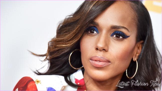 The 5 Best Makeup Colors for Brown Eyes 2019_4.jpg
