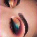 The 5 Best Makeup Colors for Brown Eyes 2019_9.jpg