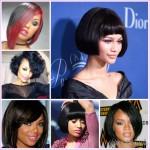 The Best Hairstyles - Best Black Hairstyles 2019_0.jpg