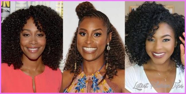 The Best Hairstyles - Best Black Hairstyles 2019_1.jpg