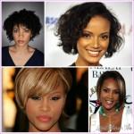 The Best Hairstyles - Best Black Hairstyles 2019_10.jpg