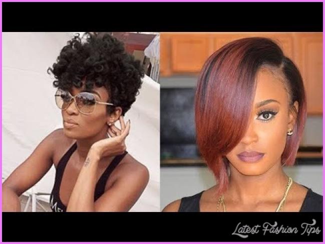 The Best Hairstyles - Best Black Hairstyles 2019_6.jpg