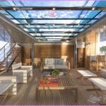 "Sanlorenzo 52Steel awarded ""best interior design"" at the World ..."