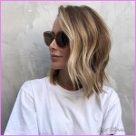 The Most Popular Haircuts for 2019_11.jpg