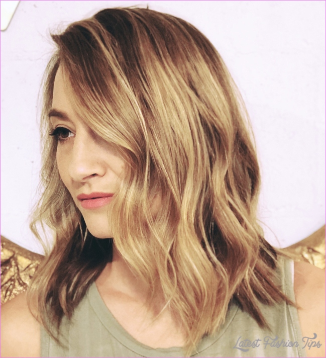 The Most Popular Haircuts for 2019_12.jpg