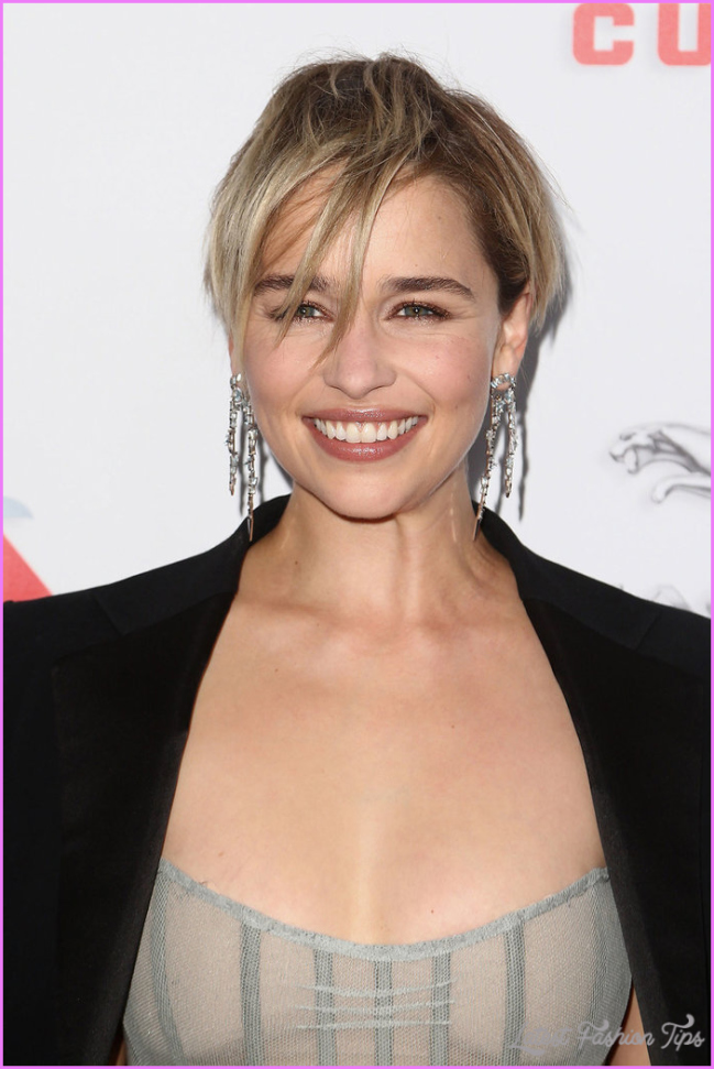 The Most Popular Haircuts for 2019_4.jpg