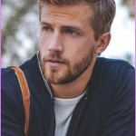 The Most Popular Haircuts for 2019_5.jpg