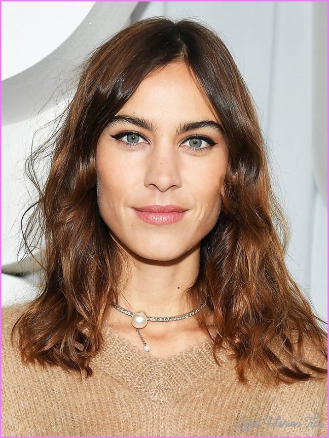The Most Popular Haircuts for 2019_8.jpg