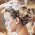 13 salon secrets should know to have a great hair day every day ...