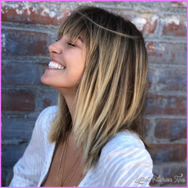 Top Hair Trends 2019 - Best New Hairstyles and Hair Ideas for 2019_8.jpg