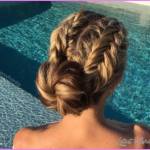 Yes, you can repair chlorine damaged hair | The Luxury Spot