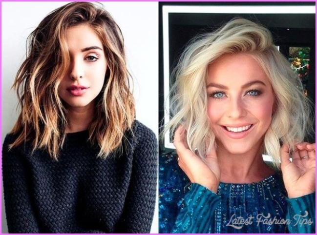 Winter 2019 Haircuts - Best Haircuts for 2019_0.jpg