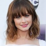 10 short hairstyles for fine hair2