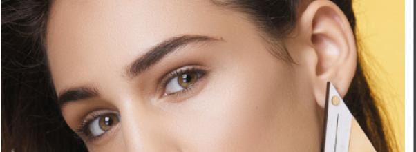 Best Makeup Trends Of The Season (5)